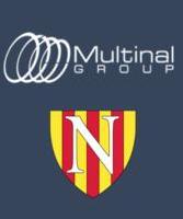 Save the date voor het VVN Multinal Voetbal Event 2019